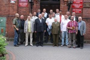 zjazd 2010